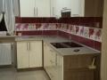 kuchnia_kulis_gabriel_12 (3)