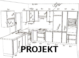 2-projekt_git