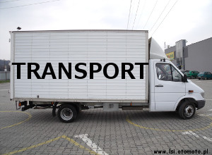 4-transport_git