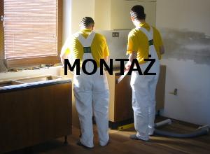 5-montaz_git