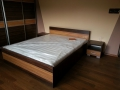 Sypialnia nr 45