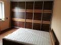 Sypialnia nr 47